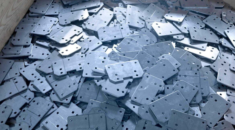 ponsen stukken slabinck